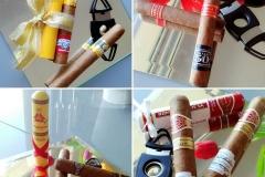 Un sigaro per ogni occasione
