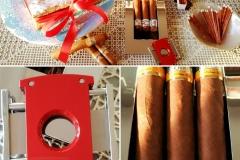 Un sigaro per la festa del Papà