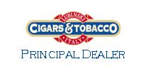 cigartobacco