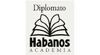 diplomato-habanos